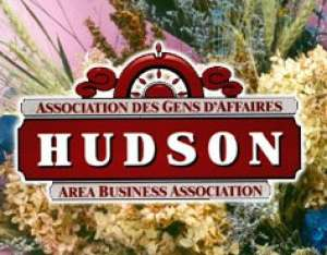 Association des gens d'affaires Hudson