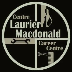 Laurier MacDonald Career Centre