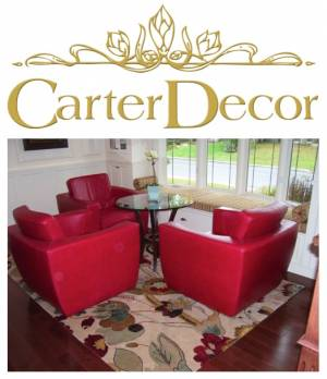 Carter Décor
